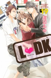 L・DK(19)