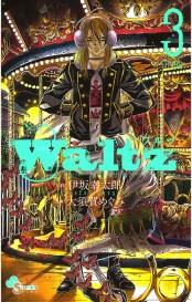 Waltz 3