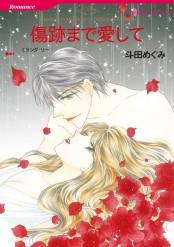 疵を癒す恋テーマセット vol.3