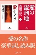 渡辺淳一 愛の名作 豪華試し読み版