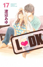 L・DK(17)
