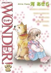 WONDER! 6