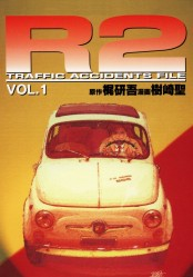 R2 TRAFFIC ACCIDENTS FILE1