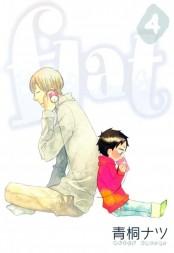 flat(4)
