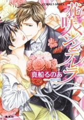 【シリーズ】花咲くシンデレラ