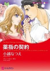 契約LOVE テーマセット vol.7