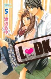 L・DK(5)
