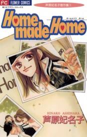 Homemade Home 1