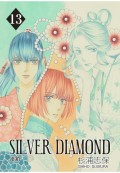 SILVER DIAMOND(13)