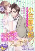 禁断Loversロマンチカ Vol.037 溺愛ウェディング