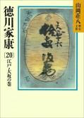 徳川家康(20) 江戸・大坂の巻