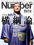 Number(ナンバー)972号