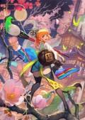 lack画集2 RPG【電子書籍版】