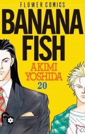 BANANA FISH 20