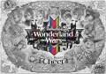 Wonderland Wars Library Records-Cheer-