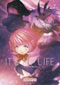 IT'S MY LIFE 7