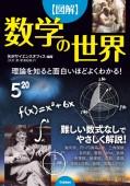 【図解】数学の世界