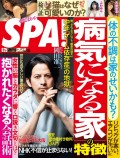 週刊SPA! 2019/06/25号