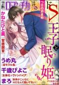 禁断Loversロマンチカ Vol.019 ドS王子と眠り姫
