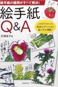 絵手紙Q&A