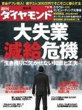週刊ダイヤモンド 09年5月16日号