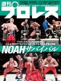 週刊プロレス 2020年 5/6号 No.2063