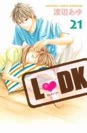 L・DK(21)