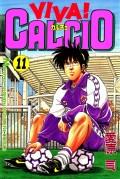 VIVA! CALCIO(11)