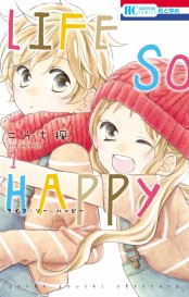 LIFE SO HAPPY(1)