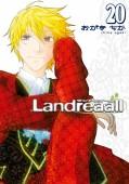 Landreaall(20)【イラスト特典付】