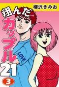 翔んだカップル21(3)