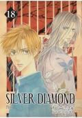 SILVER DIAMOND(18)