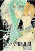 SILVER DIAMOND(20)