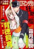 禁断Loversロマンチカ Vol.017 狂愛の檻