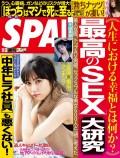 週刊SPA! 2018/11/13号