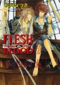 FLESH & BLOOD6