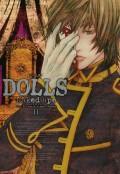 DOLLS(ドールズ) 11