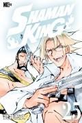 SHAMAN KING 〜シャーマンキング〜 KC完結版(25)