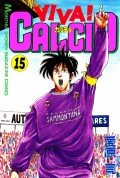 VIVA! CALCIO(15)