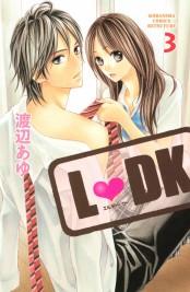 L・DK(3)