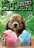 ビッグコミックオリジナル 2020年14号(2020年7月4日発売)