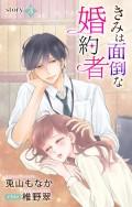 きみは面倒な婚約者 story3 ジョシィ文庫 (3)