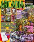 アルカディア No.162 2014年4月号