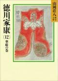 徳川家康(12) 華厳の巻