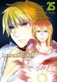 Landreaall(25)【イラスト特典付】