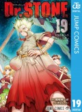 Dr.STONE 19
