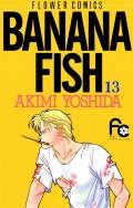 BANANA FISH 13