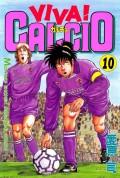 VIVA! CALCIO(10)