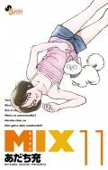 MIX 11