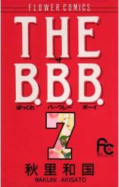 THE B.B.B. 7